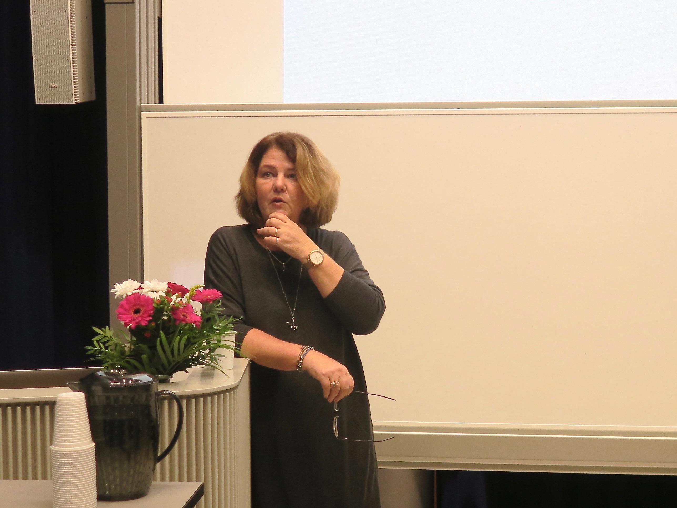 Svetlana L'nyavskiy